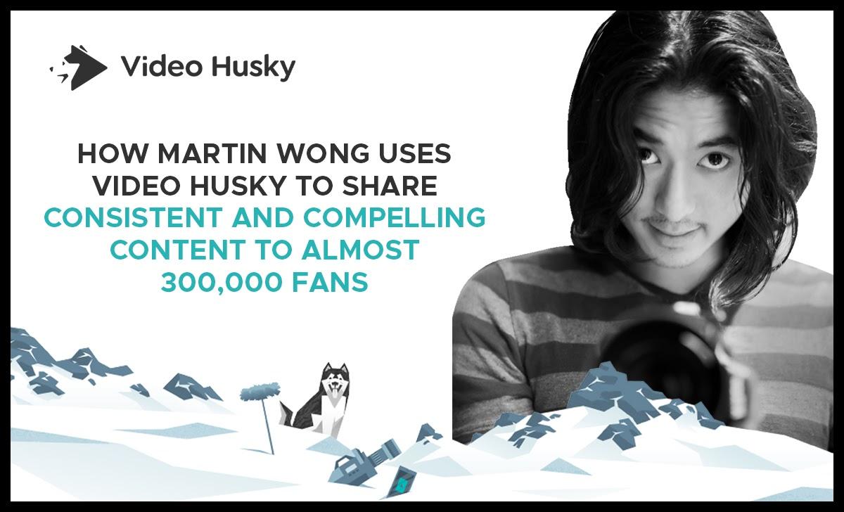09212020 Martin Wong case study 1200x728 d2